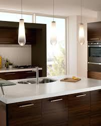 pendant light pendant lighting above kitchen sink mini pendant