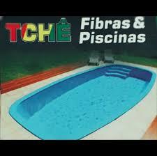 100 Kd Pool KD Piscinas Home Facebook