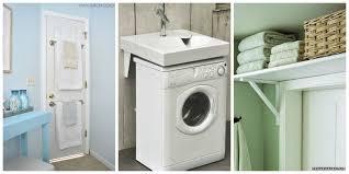 tipps und tricks für kleine badezimmer die manowerker