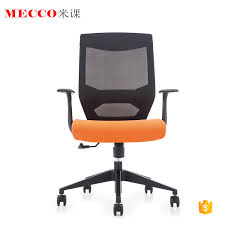 Korea fice Chair Korea fice Chair Suppliers and Manufacturers