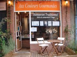 cuisine castré aux couleurs gourmandes castres restaurant avis numéro de