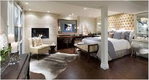Master Bedroom Decorating Ideas Diy by Bedroom Smart Hgtv Bedrooms For Your Dream Bedroom Decor