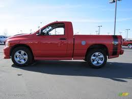 100 Rumble Bee Truck Dodge Ram 1500 For Sale 2005 Dodge Daytona For