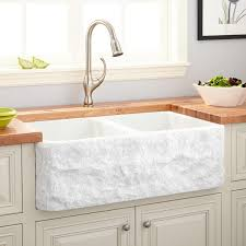 Belle Foret Farm Sink by Bathroom Kitchen Home Decor Outdoor U0026 More