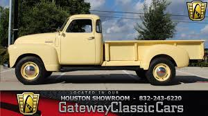 100 1947 Chevrolet Truck 3800 For Sale 2154595 Hemmings Motor News