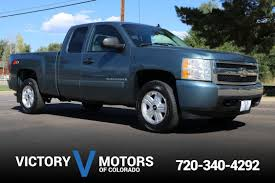 Used Cars And Trucks Longmont, CO 80501 | Victory Motors Of Colorado All Wheel Drive Trucks Under 100 Lebdcom Home I20 Trucks Garys Auto Sales Sneads Ferry Nc New Used Cars And Car Truck Suv Dealership James Wood Group Best You Can Buy In 2018 Under News Of Release 57 Fresh Small Pickup Diesel Dig Teamsters Chief Fears Us Selfdriving May Be Unsafe Hit