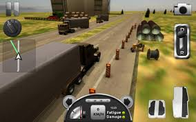 100 Truck Simulation Games Simulator 3D For Android APK Download