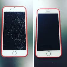 iPhone 6 Repair iPhone 6 Screen Repair