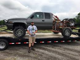 Kyle Taylor Wins Truck Building Competition, Invited To Sema Show In ... Peru Floods Show Failure Of 20th Century Water Infrastructure Tom Ahl Buick Gmc In Lima Oh Serving Fort Wayne Findlay Dayton Sherri Jos Because I Can World Tour Piura To Chrysler Dodge Jeep Dealership Gusttavo Confirms Olympia Show After Truck Robbery At Ferno 1968 600ta Crane For Sale Pittsburgh Pennsylvania On Farmers Market Report Beans Are Season We Have Recipes Adriana Thanks Crowd Final Victorias Secret Buenos Aires Adventure By G Adventures With 1 Review Used Car Dealer Elida Columbus Joshs Ama Flat Tracklima Ohio 2016 Wheels Water Engines Image68 Truck June 10th Dallas Bull Photo Gallery