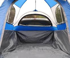 Napier Sportz Pickup Truck Bed Tent 57 Series | Best Pickup Truck ...