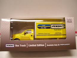 Amazon.com: Menards Penske Box Truck: Toys & Games Ge Sells Penske Truck Leasing Stake For 674 Million Wsj Is No 79 On Informationweek Elite 100 List Rental Intertional 4300 Morgan Box With Howto Guide Getting The Best For You Durastar Stakebody Flatbed A The Worlds Newest Photos Of Penske And Rental Flickr Hive Mind Penskie Trucks Coupons Food Shopping A Prime Mover From Western Star Picks Up New 45 Best Beyond Moving Images Pinterest Lorry Trucks Dont Return Your Truck Under Contractor Canopy Closed 700 Third Line Oakville On