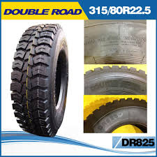 100 Semi Truck Tire Size Commercial S Related Keywords Suggestions