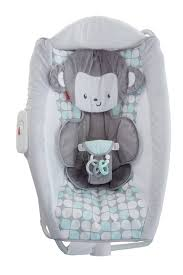 Sweet Surroundings Monkey Deluxe Auto Rock 'n Play™ Sleeper 10 Best High Chairs Of 2019 Boost Your Toddler 8 Onthego Booster Seats Expert Advice On Feeding Children Littles Really Good Looking That Are Also Safe And Baby Bargains 4in1 Total Clean Chair Fisherprice Target 9 Bouncers According To Reviewers The