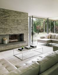 100 Gregory Phillips Architects An Awardwinning New Build House By Architect
