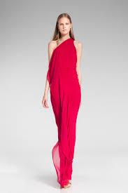 Donna Karan Resort 2014 Collection Vogue