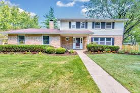 Century Tile Mundelein Mundelein Il by Homes For Sale In The Maplebrook Ii Subdivision Naperville