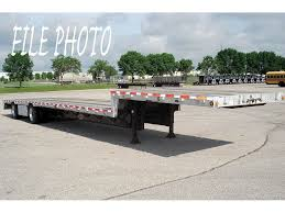 2005 Wilson ROADBRUTE Drop Deck Trailer For Sale | South Sioux City ... Wilson Trailer Sioux City Ia Careers Familiar Of Zero Season 2 2014 Kenworth T660 For Sale In Sioux Falls South Dakota Www 2019 W900 Sioux Falls 2007 Peterbilt 378 For Sale In Ia By Dealer 2013 Lvo Vnl64t300 2018 Hino 268 Omaha Nebraska Siouxland Trailer Sales Harrisburg Sd City Glenwood July 5 To Logan Food Truck Fridays Stand Iowa Inc Home Facebook 377 Cars Welcome Transource And Equipment Cstruction