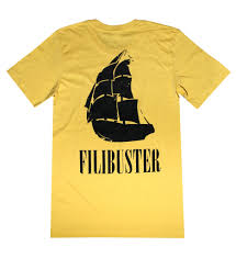 dirty pirate ship mustard yellow u2013 filibuster apparel