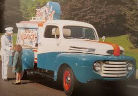 1949 Howard Johnson's Ice Cream Truck | Howard Johnson's Retro ... Henryicecream Van Ice Cream Pavement Stock Photos Oldmotodude 1947 Cushman Truck On Display At The Barber Getting An Icecream Truck Because Im A Smart Pedophile Food Hbert The Pvert Prank Calls Toys R Us Youtube Recall That Song We Have Unpleasant News For You Where Hell Hberts Family Guy Addicts Nosquares Hash Tags Deskgram Liverpool 1930s Images Alamy Quoteoftheday Foodtruck Pinterest And Coffee