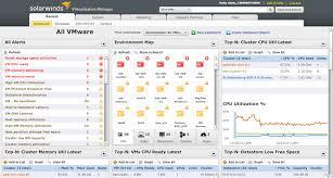 Solarwinds Help Desk Free by 15 Solarwinds Web Help Desk Help Desk Ticketing Software