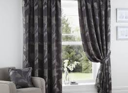 Plum And Bow Curtains Uk by Proactivity Ready Curtains Tags Grey And White Curtains Uk Ikea