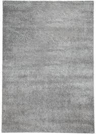 waschbarer teppich mit weichem flor