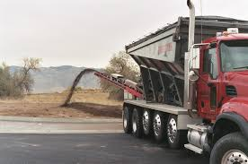 BRUNESTONE - Home Advanced Stone Slinger System Achieves Lower Costs Plus New 2016 Mack Granite Gu813 Axle Back Tandem Truck Uptown Chevrolet In Hartford West Bend Wi Milwaukee J F Kitching Son Ltd Slingers Groupe Bellemare Paragon Concrete Shooters Inc Services Images Proview Service Rabb Cstruction Action Enterprise Mulch Spreadng Christurch Landscaping Canterbury