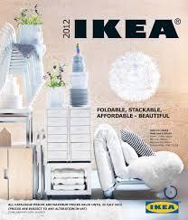 Ikea Tidafors Sofa Dark Brown by Ikea 2012 By Promooferti Com Issuu