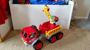 Find More Fisher-price Hero World Rescue Heroes Fire Truck With ... Fisher Imaginext Rescue Heroes Fire Truck Ebay Little Heroes Refighters To The Rescue Bad Baby With Fire Truck 2 Paw Patrol Ultimate Rescue Heroes Firemen On Mission With Emergency Vehicles Like Fire Amazoncom Fdny Voice Tech Firetruck Toys Games Planes Dad Becomes A Hero Fisherprice Hero World Rhfd 326 Categoryvehicles Wiki Fandom Powered By Wikia Mini Action Series Brands Products New Listings For Transformers Bots Figures And Playsets