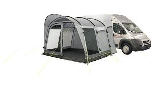 Sunncamp Mirage Awning Mirage Platinum Awning Size Mirage Platinum ... Dorema Palma Caravan Awning Canopy 2018 Sun Canopies Norwich Isabella Curtain Elastic Spares Commodore Insignia Zinox Steel You Can Kampa Rally 260 Best Selling Porch At Towsure Uk Cleaner Awnings Blow Up Full Seasonal Awning Bromame Frontier Air Pro 2017 Amazoncouk Car All Weather Season Heavy Duty Walker Second Hand Caravan Sizes Chart Savanna Royal Traditional Pole Framed Size