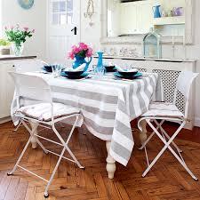 Parquet Flooring Kitchen Ideas Robert Sanderson