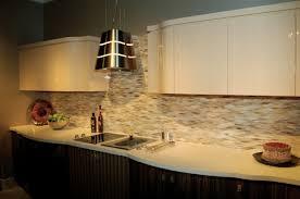 carrelage faience cuisine choisir un carrelage mural de cuisine pour une ambiance fraîche et