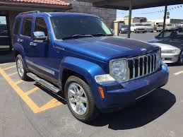 2009 Used Jeep Liberty 2009 Jeep Liberty Limited SUV- Low Miles! At ... 2002 Jeep Liberty 37l Running Rough Youtube Liberty Ford Bmx Libertymakesithappen F150 Focus Cle Truck Stuck Under Bridge Stops Traffic In Dtown Schenectady The All In University The Great War Shopping Centre Stock Photos Tiffany Blue And Black Jeep Turquoise Grille Car East Developer Ordered To Halt Work At Former Penn Plaza Propane Equipment Stop Home Mineralwells West Virginia Menu