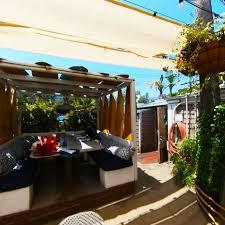 Patio Motel Gardena Ca by Bob Morris U0027 Beach Cafe Paradise Cove Malibu