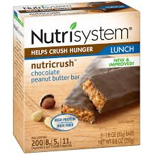 Nutrisystem Homestyle 5 Day Weight Loss Kit - Walmart.com Atkins Chocolate Peanut Butter Bar 21oz 5pack Meal Amazoncom Special K Protein Strawberry 6count 159 Pure Pro 21 Grams Of Deluxe 176 Oz 6 Ct Replacements Shakes Bars More Gnc Chip Granola 17oz Replacement Healthy 15 That Are Actually Highprotein Myproteincom Weight Loss Diet Exante Slim Fast Shakes 1 Month Nutrisystem Soy Coent Top 10 Best Ebay Nutritional Amazoncouk The Orlando Dietian Nutritionist