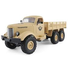 Surwish JJRC Q60 4WD Six Wheeled RC Military Trucks Children Toys-in ... Kids Videos Buy Vehicles Zobic Dumper Truck Trucks For Children Video Monster Trucks Car Wash For Kids Children The Monster Big Channel Garbage Truck Youtube And More Childrens Book Em Makins Impressive Pictures Of Cstruction Cartoon Cars Making Trucks Compi Dailymotion Video Formation Babies Kindergarten Fire Accsories Puzzles Excavators Cranes Transporter Quick Learning Street Names And