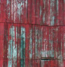 Texture Side Of Red Barn Wood By Maggiesdaisy On DeviantArt Old Wood Texture Rerche Google Textures Wood Pinterest Distressed Barn Texture Image Photo Bigstock Utestingcimedyeaoldbarnwoodplanks Barnwood Yahoo Search Resultscolor Example Knudsengriffith The Barnwood Farmreclaimed Is Our Forte Free Images Floor Closeup Weathered Plank Vertical Wooden Wall Planking Weathered Of Old Stock I2138084 At Photograph I1055879 Featurepics Photos Alamy