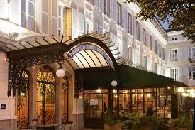 chambres d hotes bourg en bresse best hotel de bourg en bresse voir les tarifs et