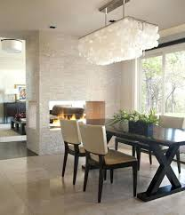 Houzz Dining Room Sets Contemporary By Dd Interiors Tables And Chairs