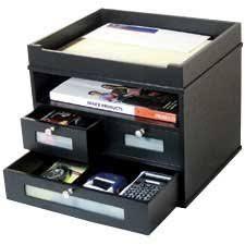 organisateur de tiroir bureau range tout