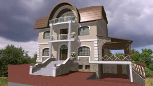 House Outer Design Pictures - YouTube House Exterior Design Pictures In Indian Youtube Best Exterior Staircase Elevation Design Home Decor Modern Houses Awesome Simple Modern Home And Unique Stone Wall Outer Of Brucallcom India Best Ideas Small Interior For The Tips On Color Schemes Modern House Design Wonderful 3d Designing Idea Small House Ideas Paint Colors For Houses Traditional Dulux Weathershield Gallery Pinterest Doors