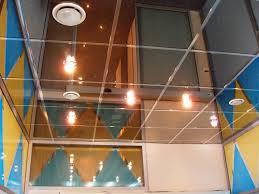 délicieux peindre plaque polystyrene plafond 7 revetement
