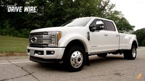 Most Expensive Pickup Truck In The World The Top 10 Most Expensive Pickup Trucks In The World Drive Americas Luxurious Truck Is 1000 2018 Ford F F750 Six Million Dollar Machine Fordtruckscom Truckss Secret Lives Of Super Rich Mansion Truck Wikipedia Torque Titans Most Powerful Pickups Ever Made Driving 11 Gm Topping Pickup Market Share