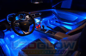 Interior Design LEDGlow LED Car Lights YouTube Maxresdefault Led ...