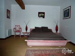 chambre foret chambres d hôtes à arbonne la forêt iha 57989