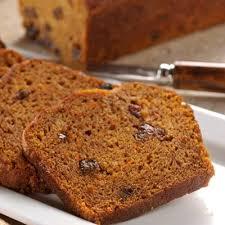 Libbys Pumpkin Muffins Cake Mix by Best 25 Libby U0027s Pumpkin Bread Recipe Ideas On Pinterest Libby U0027s