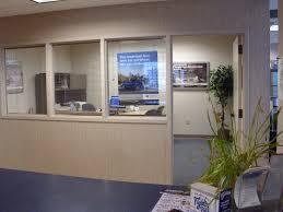 Finance Center at Steve Moyer Subaru
