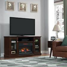 Build Your Own Entertainment Center Full Size Of Kitchen White Corner Electric Fireplace Media