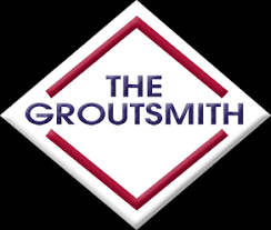 tile grout cleaning mckinney tx groutsmith dallas