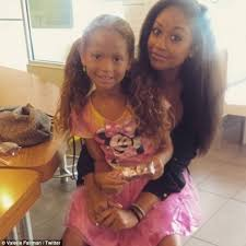 Hit The Floor Cast Member Killed by 16 And Pregnant Valerie Fairman U0027s Mother Says Show Is Responsible